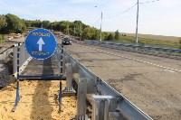 Открытие моста через Дон, Фото: 12