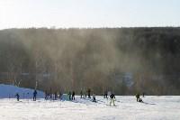 Зимние забавы в Форино и Малахово, Фото: 82