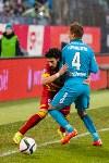 «Зенит» Санкт-Петербург - «Арсенал» Тула - 1:0, Фото: 156