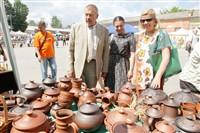 Фестиваль крапивы 2013, Фото: 5