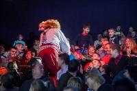 """""""Тайна пирата"""" в Тульском цирке, Фото: 55"""