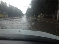 Дождливые выходные в Туле, Фото: 7