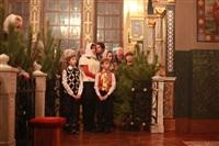 Рождественские богослужения, Фото: 1