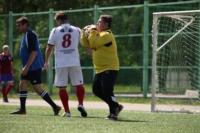 II Международный футбольный турнир среди журналистов, Фото: 72