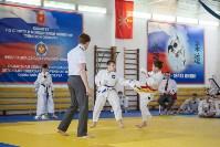 Чемпионат и первенство Тульской области по восточным боевым единоборствам, Фото: 52