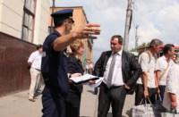 В Тулу прибыли 450 беженцев, Фото: 44
