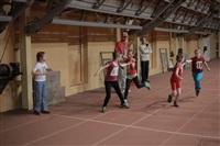 Первенство Тульской области по легкой атлетике. 5 февраля 2014, Фото: 10