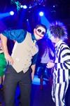 Хэллоуин в «Премьере», Фото: 17