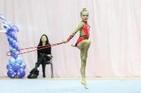 Кубок общества «Авангард» по художественной гимнастики, Фото: 27