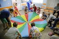 Праздник для детей в больнице, Фото: 79