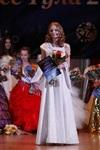 «Мини Мисс Тула-2013» - Тихонова Катя!, Фото: 128