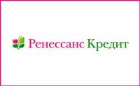 КБ Ренессанс Кредит, ООО, Фото: 1