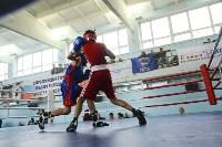 Турнир по боксу памяти Жабарова, Фото: 33