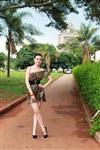 Конкурс красоты в Зимбабве. Рассказывает Наташа Полуэктова, Фото: 30