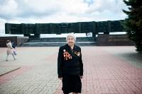 Экскурсия в прошлое: военно-исторический тур для ветеранов, Фото: 38