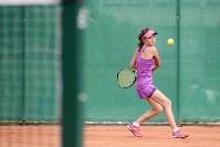 Первый Летний кубок по теннису, Фото: 48