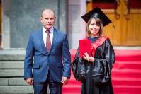 Магистры ТулГУ получили дипломы с отличием, Фото: 183