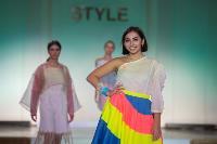 Восьмой фестиваль Fashion Style в Туле, Фото: 63