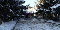 В Новомосковске открылся детский сад №23, Фото: 3