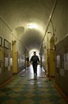 Белевский тюремный замок, Фото: 8