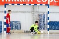 Областной этап футбольного турнира среди детских домов., Фото: 55