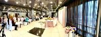 Свадьба, выпускной или корпоратив: где в Туле провести праздничное мероприятие?, Фото: 28