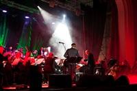 Би-2 с симфоническим оркестром в Туле, Фото: 60