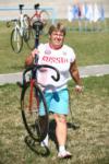 Всероссийские соревнования по велоспорту на треке. 17 июля 2014, Фото: 34