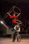"""""""Тайна пирата"""" в Тульском цирке, Фото: 83"""