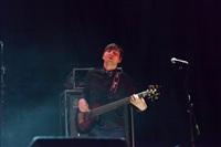 Концерт Гелы Гуралия в Туле, Фото: 3