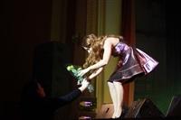Концерт Юлии Савичевой в Туле, Фото: 35
