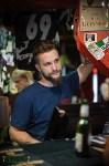 Празднуем Октоберфест в тульских ресторанах, Фото: 12