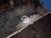В Туле у трамвая отвалилось колесо и в него врезалась легковушка, Фото: 9