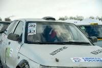 Тульские Улетные гонки, Фото: 27