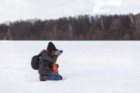 «Яснополянская лыжня - 2016», Фото: 102