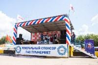 Чемпионат России по суперкроссу, Фото: 18