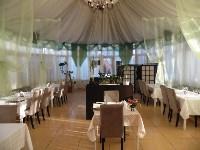 Выбираем уютное кафе или ресторан для свадьбы, Фото: 9