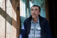 Инвалид в Советске, Фото: 5