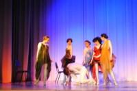 "Театр моды ""Стиль"", Фото: 4"