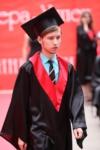 Вручение дипломов магистрам ТулГУ. 4.07.2014, Фото: 4
