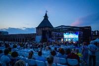 Балет «Титаник» дал старт проекту «Кремлевские сезоны» в Туле, Фото: 14