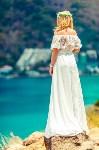 Свадебные наряды от «Золотого песка», Фото: 1