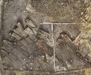 Как проходили раскопки в центре Тулы, Фото: 46