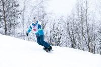 I-й этап Кубка Тулы по горным лыжам и сноуборду., Фото: 51