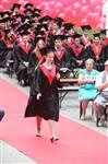 Владимир Груздев поздравил выпускников магистратуры ТулГУ, Фото: 62