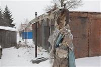 Поселок Станционный, Фото: 2