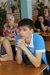 Чемпионат по чтению вслух в ТГПУ. 27.05.2014, Фото: 16