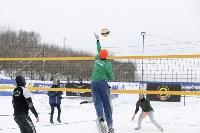 TulaOpen волейбол на снегу, Фото: 64