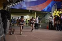 День спринта, 16 апреля, Фото: 4