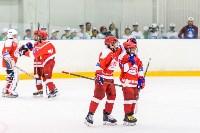 Новомосковская «Виктория» - победитель «Кубка ЕвроХим», Фото: 95